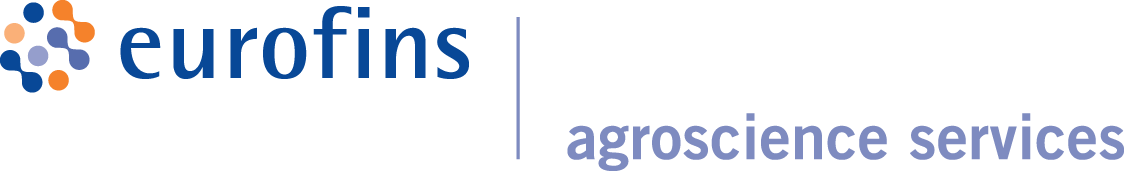 EuroFins Agro Sciences